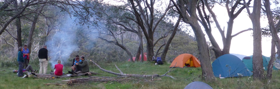 Bryces_Gorge_Camp_940x300.JPG